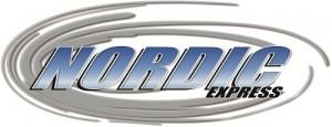 nordic-express