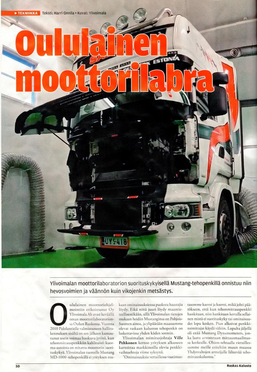 raskas-kalusto-ylivoimala-oulu-moottorilabra1 (1)